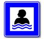 Yüzme Yeri