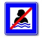 Yüzülmez